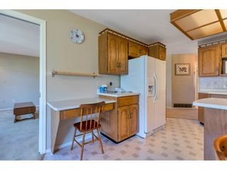 """Photo 27: 19 5051 203 Street in Langley: Langley City Townhouse for sale in """"MEADOWBROOK ESTATES"""" : MLS®# R2606036"""