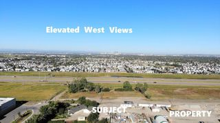 Photo 7: 8080R 9 Avenue SE in Calgary: Belvedere Land for sale : MLS®# A1046074