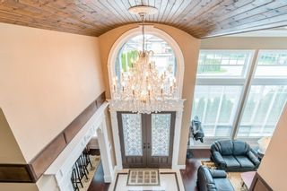"Photo 13: 6988 DONALD Road in Richmond: Granville House for sale in ""Granville"" : MLS®# R2562401"
