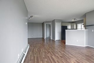Photo 17: 6413 304 Mackenzie Way SW: Airdrie Apartment for sale : MLS®# A1128019