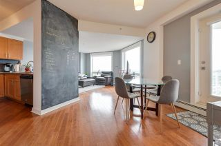 Photo 19: 3201 10152 104 Street in Edmonton: Zone 12 Condo for sale : MLS®# E4222217