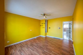 Photo 3: 654 HAYWOOD Street, in Penticton: House for sale : MLS®# 191604