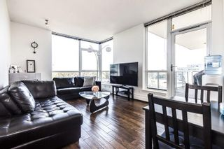 Photo 2: 502 77 SPRUCE Place SW in Calgary: Spruce Cliff Apartment for sale : MLS®# A1062924