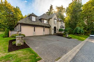 """Photo 2: 34764 PRIOR Avenue in Abbotsford: Abbotsford East House for sale in """"Creekstone on the Park"""" : MLS®# R2620524"""
