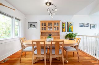 Photo 7: 3085 MAHON Avenue in North Vancouver: Upper Lonsdale House for sale : MLS®# R2574850