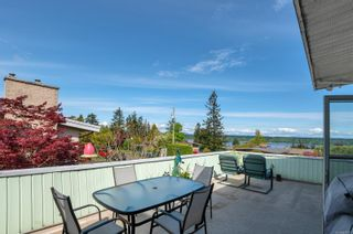 Photo 36: 232 McCarthy St in : CR Campbell River Central House for sale (Campbell River)  : MLS®# 874727