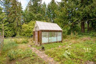 Photo 36: 1744 Greenwood Cres in : CV Comox Peninsula House for sale (Comox Valley)  : MLS®# 856751
