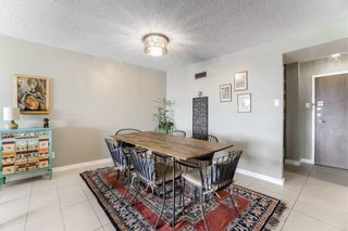 Photo 12: 1201 131 Torresdale Avenue in Toronto: Westminster-Branson Condo for sale (Toronto C07)  : MLS®# C5375859