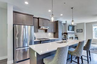 """Photo 9: 13589 NELSON PEAK Drive in Maple Ridge: Silver Valley 1/2 Duplex for sale in """"NELSONS PEAK"""" : MLS®# R2599049"""