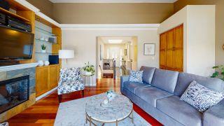 Photo 12: 6394 N GALE Avenue in Sechelt: Sechelt District House for sale (Sunshine Coast)  : MLS®# R2467349