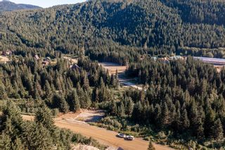 Photo 4: 20488 EDELWEISS Drive in Mission: Hemlock Land for sale : MLS®# R2614462