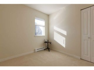 Photo 16: 691 PREMIER ST in North Vancouver: Lynnmour Condo for sale : MLS®# V1106662