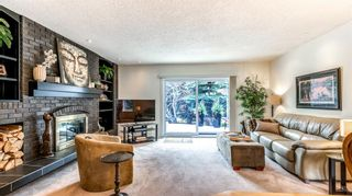 Photo 19: 14 Varsity Estates Close NW in Calgary: Varsity Detached for sale : MLS®# A1131714
