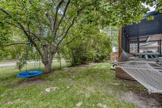 Photo 44: 99 Midpark Crescent SE in Calgary: Midnapore Detached for sale : MLS®# A1143401