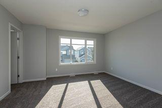 Photo 24:  in Edmonton: Zone 58 House for sale : MLS®# E4266253