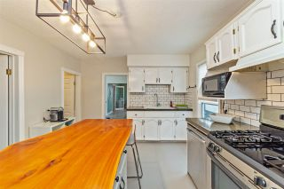 Photo 6: 7331 GRAND Street in Mission: Mission BC House for sale : MLS®# R2538538