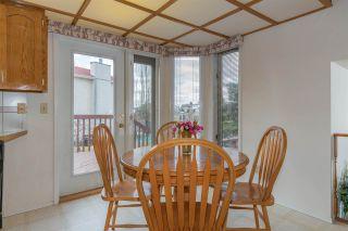 Photo 16: 7607 158 Avenue in Edmonton: Zone 28 House for sale : MLS®# E4242659