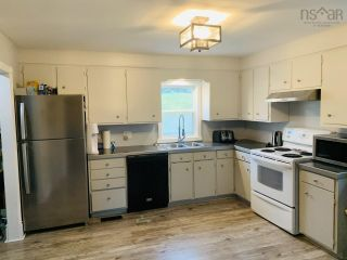 Photo 3: 235 Black Hole Road in Canning: 404-Kings County Residential for sale (Annapolis Valley)  : MLS®# 202120311
