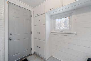 Photo 15: 12120 64 Street in Edmonton: Zone 06 House for sale : MLS®# E4226817