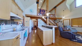 Photo 13: 2 480004 RR 271: Rural Wetaskiwin County House for sale : MLS®# E4265919