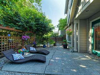 Photo 21: 1 2650 Shelbourne St in : Vi Oaklands Row/Townhouse for sale (Victoria)  : MLS®# 850293