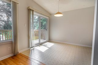 Photo 8: 4016 Vance Place NW in Calgary: Varsity Semi Detached for sale : MLS®# A1142052