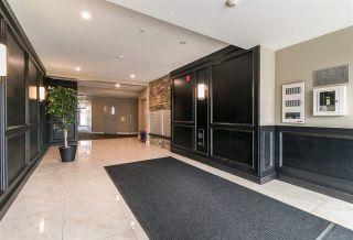 "Photo 3: 220 2860 TRETHEWEY Street in Abbotsford: Central Abbotsford Condo for sale in ""LA GALLERIA"" : MLS®# R2560369"