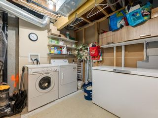 Photo 22: 215 371 Marina Drive: Chestermere Row/Townhouse for sale : MLS®# A1077596
