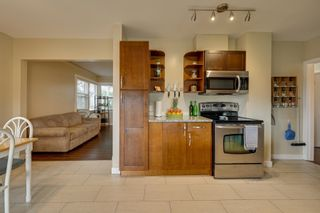 Photo 10: 12141 101 Street in Edmonton: Zone 08 House for sale : MLS®# E4249949