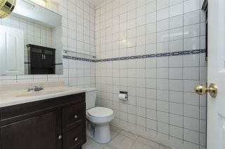 Photo 15: 5222 59 Street: Beaumont House for sale : MLS®# E4228483