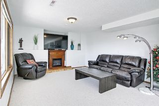 Photo 30: 211 Schubert Hill NW in Calgary: Scenic Acres Detached for sale : MLS®# A1137743