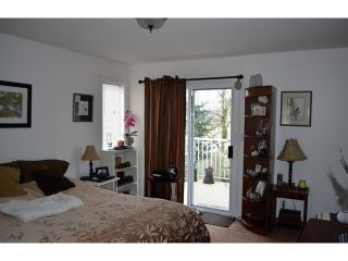 """Photo 12: 3291 NADEAU Place in Abbotsford: Abbotsford West House for sale in """"TOWLINE"""" : MLS®# F1432917"""