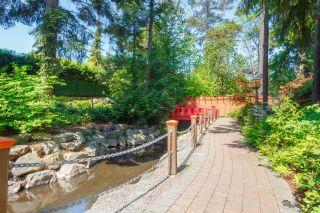 Photo 26: 103 866 Brock Ave in : La Langford Proper Condo for sale (Langford)  : MLS®# 863726