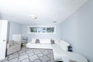 Photo 21: 280 Rundlefield Road NE in Calgary: Rundle Detached for sale : MLS®# A1142021