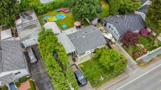 Photo 4: 21555 121 Avenue in Maple Ridge: West Central House for sale : MLS®# R2587930