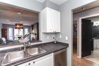 """Photo 8: 307 9979 140 Street in Surrey: Whalley Condo for sale in """"Sherwood Green"""" (North Surrey)  : MLS®# R2345551"""