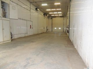 Photo 10: 100 Supreme Street in Estevan: Commercial for sale (Estevan Rm No. 5)  : MLS®# SK828588