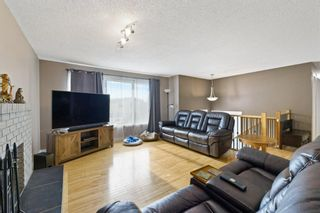 Photo 15: 14 Glenhill Crescent: Cochrane Detached for sale : MLS®# A1143449