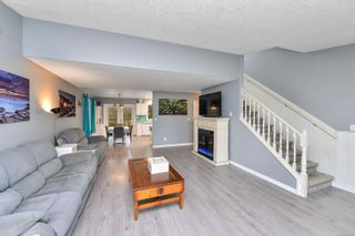 Photo 2: 7085 Wright Rd in : Sk Whiffin Spit Half Duplex for sale (Sooke)  : MLS®# 870700