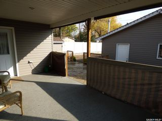 Photo 27: 885 5th Avenue Northwest in Moose Jaw: Central MJ Residential for sale : MLS®# SK873731