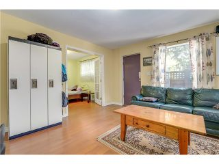 Photo 15: 6447 NELSON Avenue in West Vancouver: Horseshoe Bay WV House for sale : MLS®# V1075760