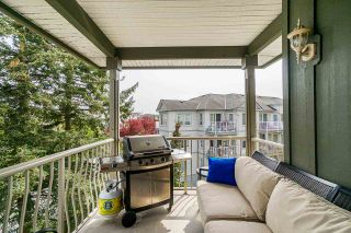 """Photo 21: 401 5475 201 Street in Langley: Langley City Condo for sale in """"Heritage Park / Linwood Park"""" : MLS®# R2478600"""