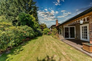 Photo 14: 21386 126 Avenue in Maple Ridge: West Central House for sale : MLS®# R2601724