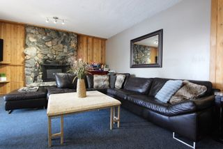 Photo 10: 5131 Squilax Anglemont Road: Celista House for sale (North Shuswap)  : MLS®# 10231011