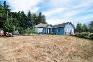 Photo 48: A 8865 Randys Pl in : Sk West Coast Rd House for sale (Sooke)  : MLS®# 884598