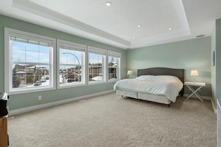 Photo 18: 115 AUTUMN Close SE in Calgary: Auburn Bay Detached for sale : MLS®# A1089997