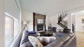Photo 15: 1672 DAVIDSON Green in Edmonton: Zone 55 House for sale : MLS®# E4236406