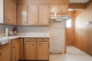 Photo 11: 45 Central Park Boulevard in Oshawa: Central House (Bungalow) for sale : MLS®# E5276430