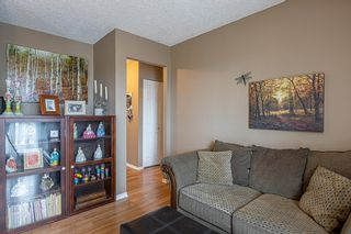 Photo 22: 132 70 WOODLANDS Road: St. Albert Carriage for sale : MLS®# E4261365