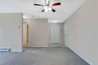 Photo 4: 328 1717 60 Street SE in Calgary: Red Carpet Apartment for sale : MLS®# A1090437